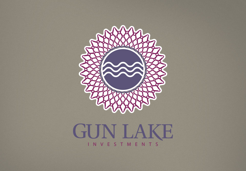 GunLake_Logo