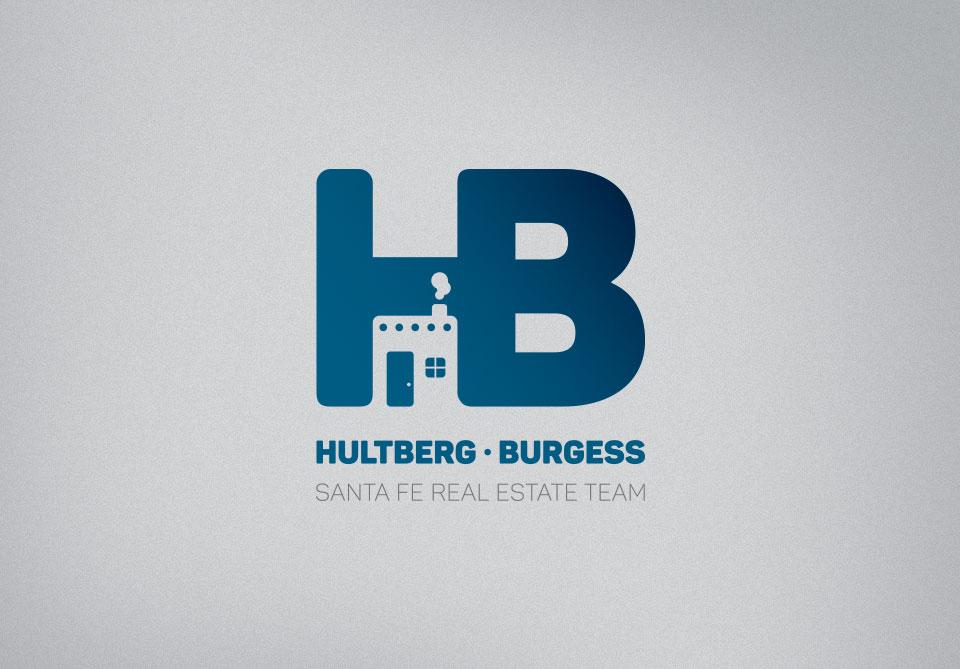 HB_RealEstate_Logo
