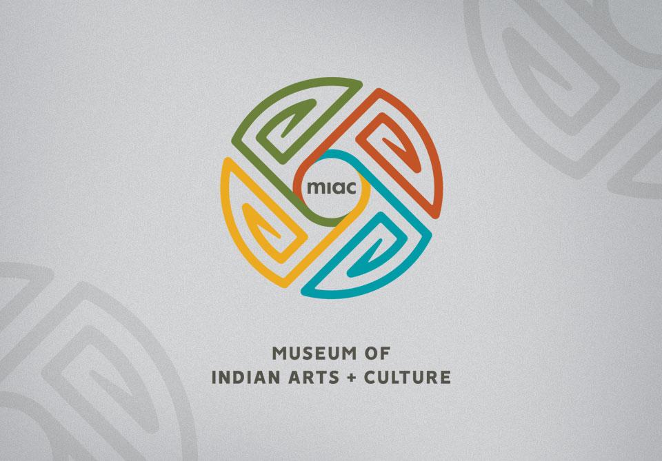 MIAC_Logo