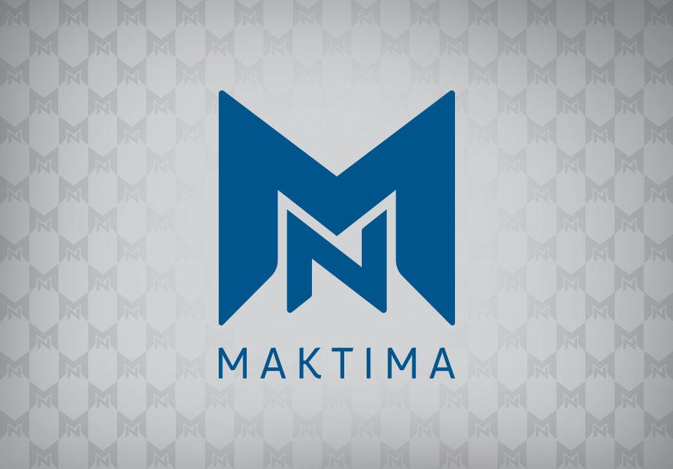NormMaktima_Logo2