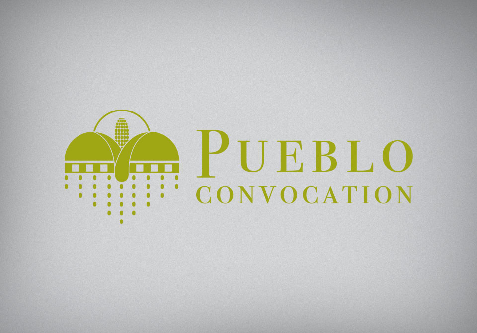 PuebloConvocation_Logo