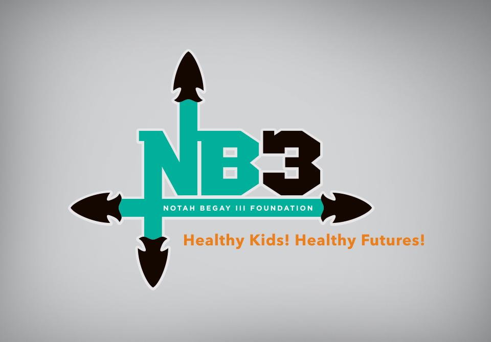 NB3F_Logo