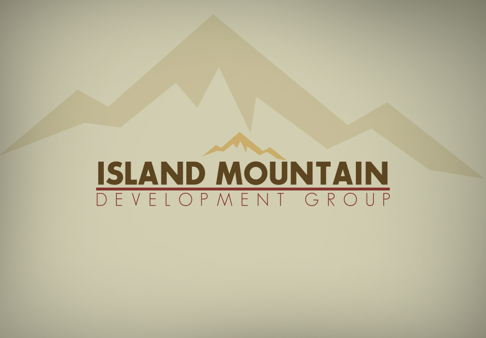 Island Mountain Development Group